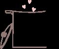 Alwines-Kochtopf-Liebe
